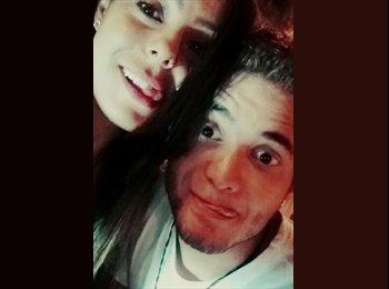 Brenda e Eduardo - 23