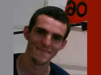 Lucas Gontijo - 20 - Estudante
