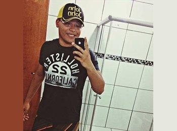 Renato Evangelista - 23