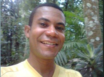 EasyQuarto BR - CÁSSIO LIMA - 37 - Manaus