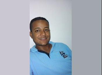 Frederico Soares Santo - 0