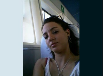 EasyQuarto BR - joana - 26 - Rio de Janeiro (Capital)