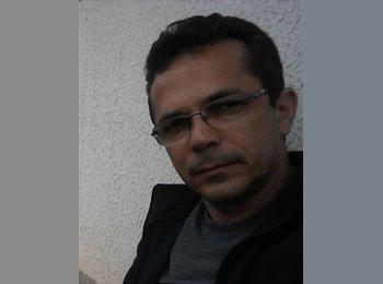Romero - 41 - Profissional