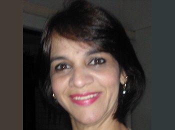 EasyQuarto BR - Maria Betania - 45 - Recife