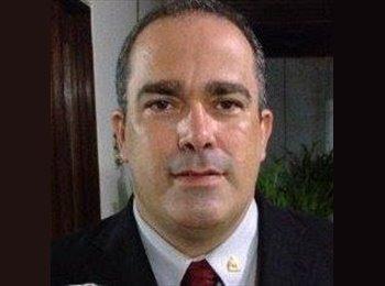 EasyQuarto BR - Galdino - 40 - João Pessoa