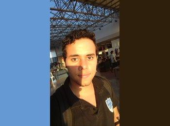 EasyQuarto BR - Eduardo Vieira - 20 - Goiânia