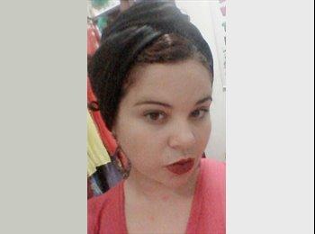 EasyQuarto BR - Julyan - 27 - Manaus