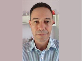EasyQuarto BR - 01.02.17 - 46 - Londrina