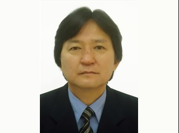 EasyQuarto BR - Tomaz Kazuhiro Hirata - 59 - Limeira