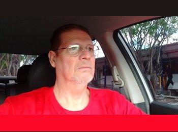 EasyQuarto BR - Alex Portela - 59 - Recife