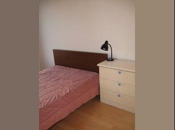 EasyRoommate CA - chambre dans un 4 1/2 disponible - Montréal-Nord, Montréal - $460 pcm