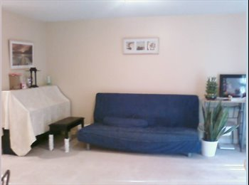 EasyRoommate CA - looking for a roommate, Vancouver - $650 pcm