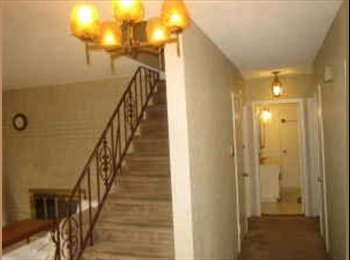 $450+  Bedroom Available Near UBC
