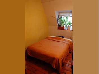 EasyRoommate CA - room for rent immediatly Montreal central location - Le Plateau-Mont-Royal, Montréal - $500 pcm