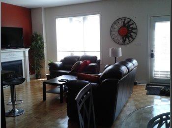 Elegant Room for Short or Long term Rent
