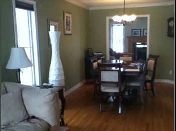1 br in Gloucester