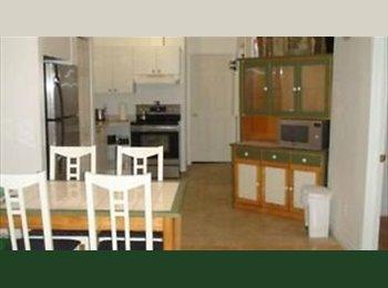 EasyRoommate CA - Chambres meublées métro Joliette étudiant(e) UQUAM - Mercier - Hochelaga - Maisonneuve, Montréal - $425 pcm