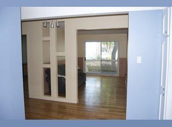 EasyRoommate CA - Room - chambre - Mercier - Hochelaga - Maisonneuve, Montréal - $350 pcm