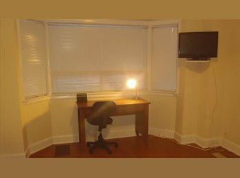 Private Room For International Students