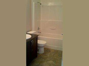 Room for rent  in NE