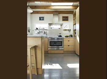 EasyRoommate CA - Room in stunning heritage home - Mount Pleasant, Vancouver - $1,250 pcm