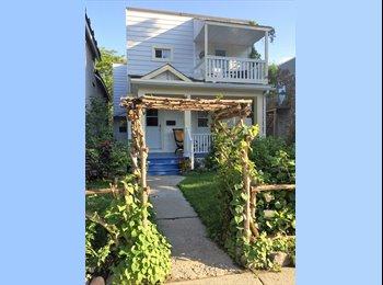 EasyRoommate CA - Room for Rent, Ottawa - $700 pcm