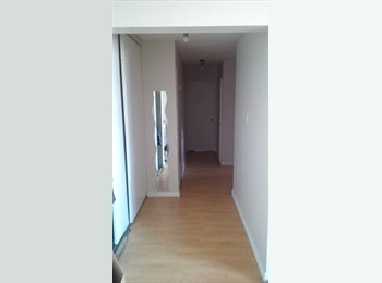 Room for rent 550$