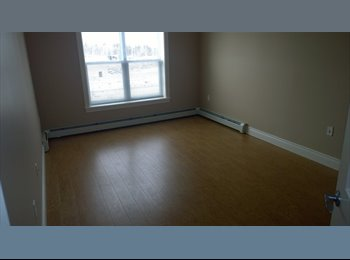 EasyRoommate CA - ROOM FOR RENT AVAILABLE TODAY - Halifax Central, Halifax Area - $600 pcm