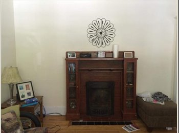 EasyRoommate CA - One room available in student house - Halifax South End, Halifax Area - $312 pcm