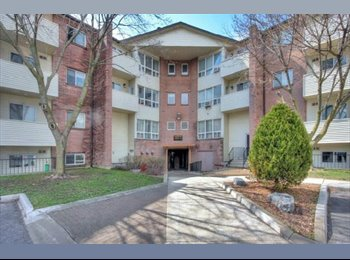 EasyRoommate CA - $475 for room located right beside Masonville mall - London, South West Ontario - $475 pcm