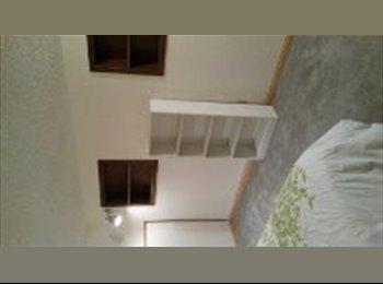 EasyRoommate CA - Basement Suite in quiet mature neighborhood - North West, Edmonton - $700 pcm