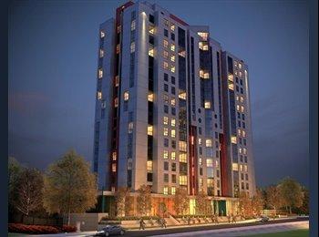 181 Lester-Student Apartment! (all-inclusive)