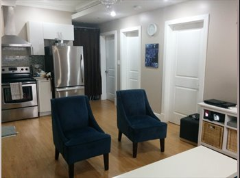 EasyRoommate CA - One Bedroom Available for student in Basement Suite!  - Oakridge, Vancouver - $740 pcm