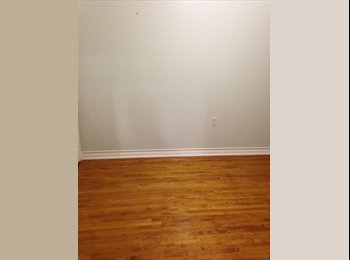 West End Roommate Wanted
