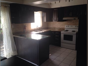 EasyRoommate CA - $550 rooms for rent in newly renovated home - Mississauga, South West Ontario - $550 pcm