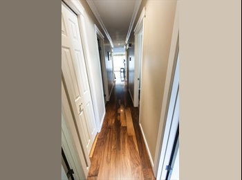 1 medium Bedroom for rent $650 all inclusive
