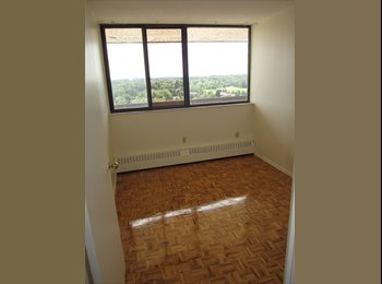EasyRoommate CA - Seeking Male Student - Mississauga, South West Ontario - $700 pcm