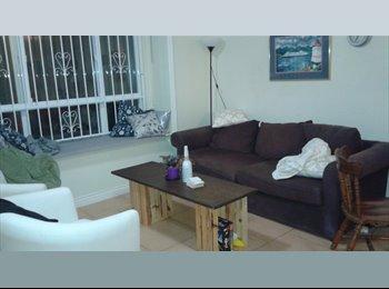EasyRoommate CA - Professional Female seeking female roommate $575  - Burnaby, Burnaby - $575 pcm