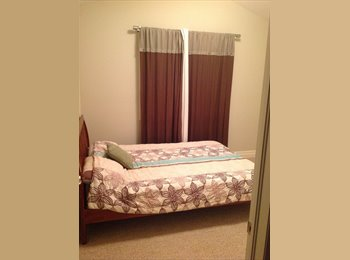 EasyRoommate CA - Room for rent in Beautiful Byron home - London, South West Ontario - $650 pcm