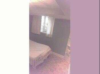 EasyRoommate CA - chambre Metro Viau - Mercier - Hochelaga - Maisonneuve, Montréal - $425 pcm