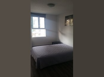 EasyRoommate CA - Cozy Beltline Apartment - Calgary, Calgary - $900 pcm
