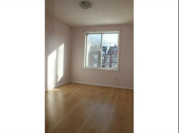 EasyRoommate CA - 6 Rooms in Bran New Fully Renovated House All Utilities Internet, Cable Free!! - Hamilton, South West Ontario - $500 pcm