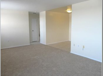 EasyRoommate CA - Female Roommate Wanted: Semi-Furnished Room, in a fully furnished apartment!!-Details Inside! Price  - Kitchener, South West Ontario - $498 pcm