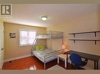 Looking for roommate for $600 dollars a month.