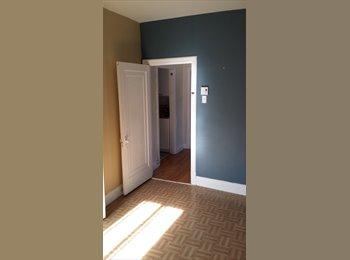 EasyRoommate CA - Chambre à louer dans un 5 1/2 - Rosemont - La Petite-Patrie, Montréal - $320 pcm