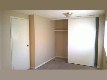 EasyRoommate CA - looking for roomate  - North West, Edmonton - $600 pcm
