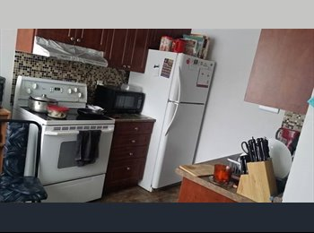 EasyRoommate CA - looking for bed space? - North Toronto, Toronto - $650 pcm