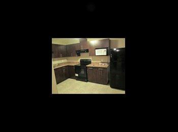 EasyRoommate CA - Basement For Rent!  - Millwoods, Edmonton - $1,150 pcm