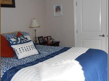 Room for rent in Southfork