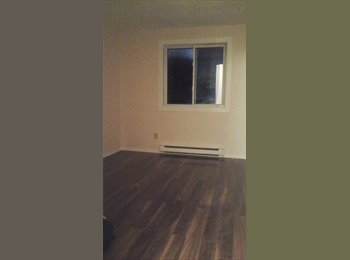 EasyRoommate CA - Rooms for rent - Western Suburbs, Ottawa - $600 pcm